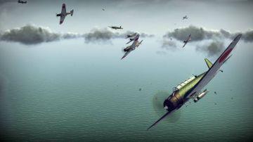 Immagine -1 del gioco Birds of Steel per Xbox 360
