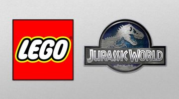 Immagine -5 del gioco LEGO Jurassic World per PlayStation 3