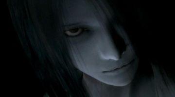 Immagine 0 del gioco Project Zero 2: Wii Edition per Nintendo Wii