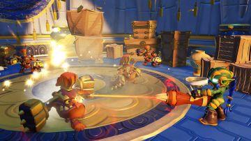 Immagine -5 del gioco Skylanders SuperChargers per PlayStation 3
