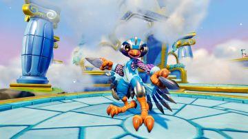 Immagine -3 del gioco Skylanders SuperChargers per PlayStation 3