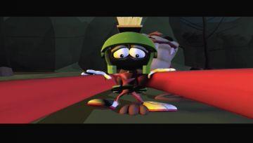 Immagine 0 del gioco Looney Tunes: Acme Arsenal per PlayStation 2