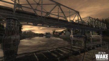 Immagine 0 del gioco Alan Wake per Xbox 360