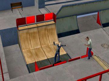 Immagine -3 del gioco The Sims 3 per Nintendo Wii