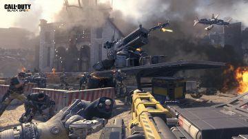 Immagine -2 del gioco Call of Duty Black Ops III per Playstation 4