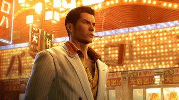 Immagine -5 del gioco Yakuza Zero: The Place of Oath per PlayStation 3