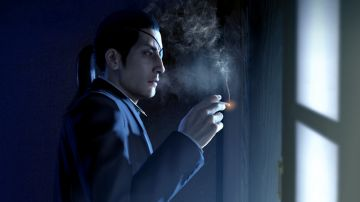 Immagine -15 del gioco Yakuza Zero: The Place of Oath per Playstation 3