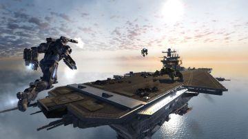 Immagine -5 del gioco Iron Man 2 per PlayStation 3