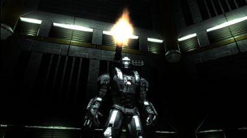Immagine -4 del gioco Iron Man 2 per PlayStation 3