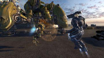 Immagine 0 del gioco Iron Man 2 per PlayStation 3