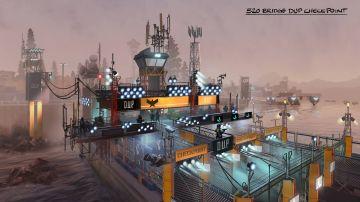 Immagine 44 del gioco inFamous: Second Son per PlayStation 4