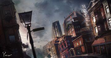 Immagine 46 del gioco inFamous: Second Son per PlayStation 4