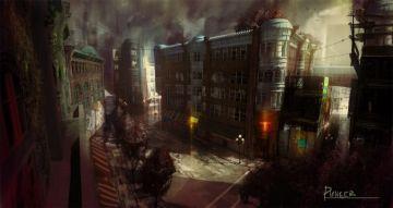 Immagine 47 del gioco inFamous: Second Son per PlayStation 4