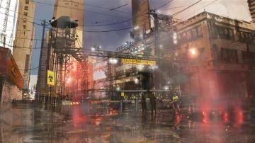 Immagine 48 del gioco inFamous: Second Son per PlayStation 4