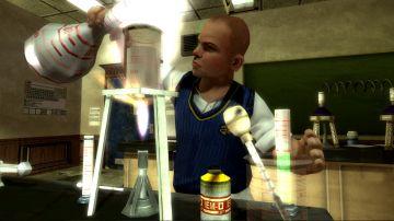 Immagine -5 del gioco Bully: Scholarship Edition per Xbox 360