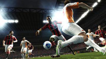 Immagine 0 del gioco Pro Evolution Soccer 2012 per Xbox 360