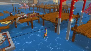 Immagine -5 del gioco I Simpson - Il videogioco per PlayStation 3