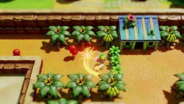 Immagine 0 del gioco The Legend of Zelda: Link's Awakening per Nintendo Switch