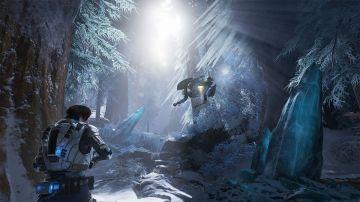 Immagine -3 del gioco Gears 5 per Xbox One