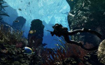 Immagine -1 del gioco Call of Duty: Ghosts per Xbox 360