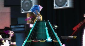 Immagine -5 del gioco Band Hero per PlayStation 2
