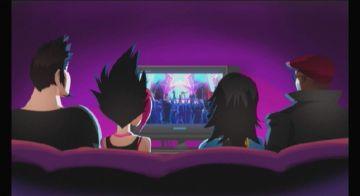 Immagine -2 del gioco Band Hero per PlayStation 2