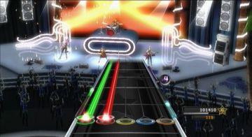 Immagine -1 del gioco Band Hero per PlayStation 2