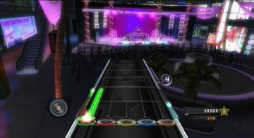 Immagine 0 del gioco Band Hero per PlayStation 2
