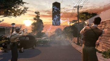Immagine -4 del gioco XCOM: Enemy Unknown per PlayStation 3