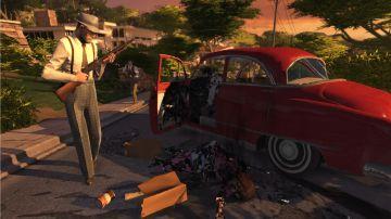 Immagine -3 del gioco XCOM: Enemy Unknown per PlayStation 3