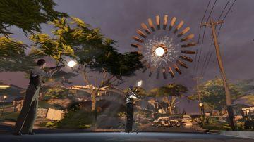 Immagine -2 del gioco XCOM: Enemy Unknown per PlayStation 3