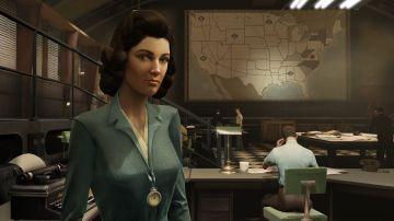 Immagine -1 del gioco XCOM: Enemy Unknown per PlayStation 3