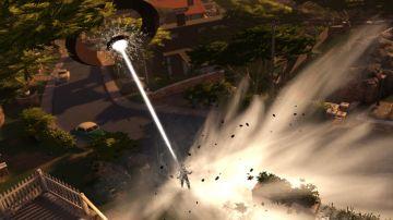 Immagine 0 del gioco XCOM: Enemy Unknown per PlayStation 3