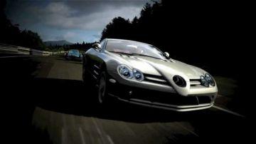 Immagine -5 del gioco Gran Turismo 5 per PlayStation 3