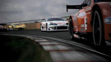 Immagine -4 del gioco Gran Turismo 5 per PlayStation 3