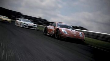 Immagine -3 del gioco Gran Turismo 5 per PlayStation 3