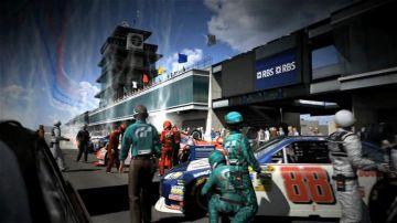 Immagine -2 del gioco Gran Turismo 5 per PlayStation 3