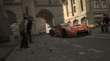 Immagine -1 del gioco Gran Turismo 5 per PlayStation 3