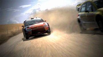 Immagine 0 del gioco Gran Turismo 5 per PlayStation 3