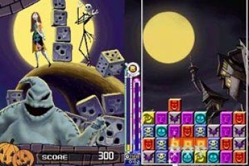 Immagine -5 del gioco Meteos: Disney Magic per Nintendo DS