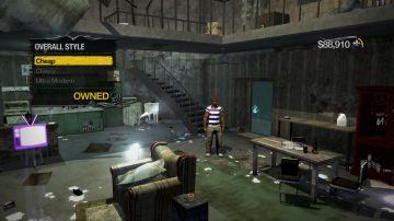 Immagine 0 del gioco Saints Row 2 per Xbox 360