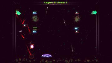 Immagine -11 del gioco Energy Invasion per PSVITA
