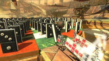 Immagine 0 del gioco Banjo-Kazooie: Viti e Bulloni per Xbox 360