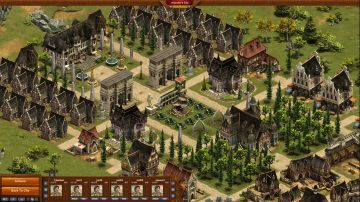Immagine -4 del gioco Forge of Empire per Free2Play