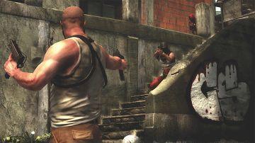 Immagine -5 del gioco Max Payne 3 per PlayStation 3