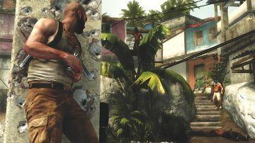 Immagine -4 del gioco Max Payne 3 per PlayStation 3