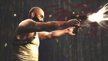 Immagine -3 del gioco Max Payne 3 per PlayStation 3