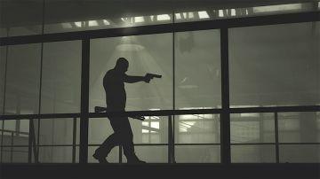 Immagine -2 del gioco Max Payne 3 per PlayStation 3
