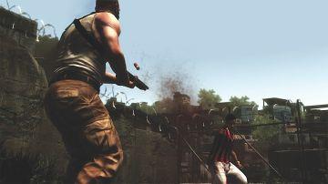 Immagine -1 del gioco Max Payne 3 per PlayStation 3
