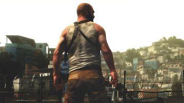 Immagine 0 del gioco Max Payne 3 per PlayStation 3